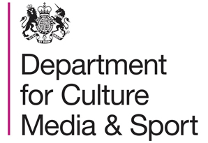 Department of Culture, Media & Sport