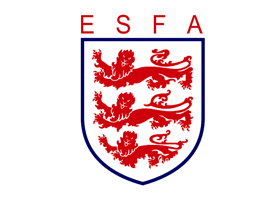 English Schools Football Association