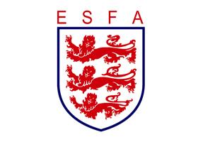English Schools Football Association
