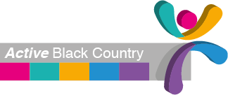 Black Country Be Active Partnership